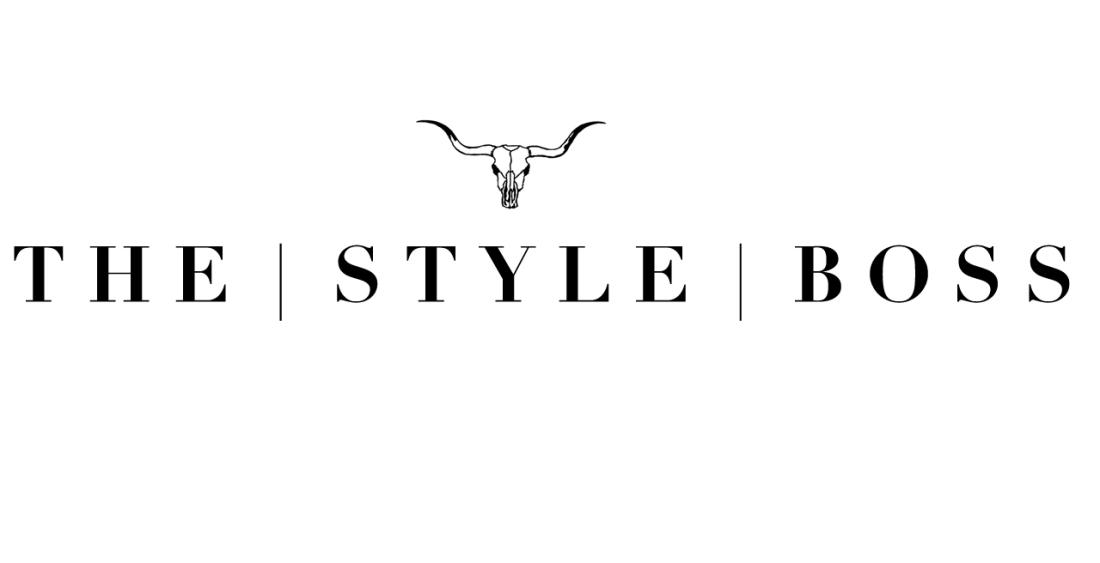 stylebosslonghorny